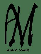 AM-Logo-01